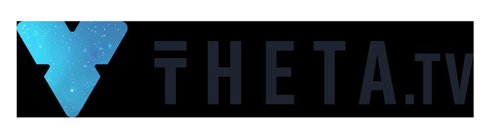 www.theta.tv